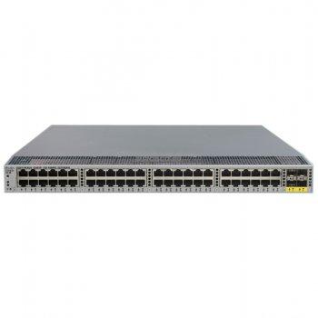 Cisco Nexus N2K-C2248TP