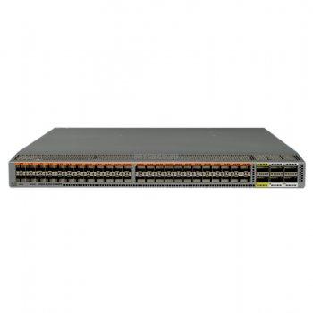 Cisco Nexus N2K-C2348UPQ