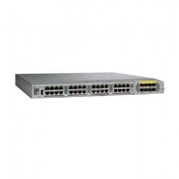 Cisco Nexus N2K-C2232PF