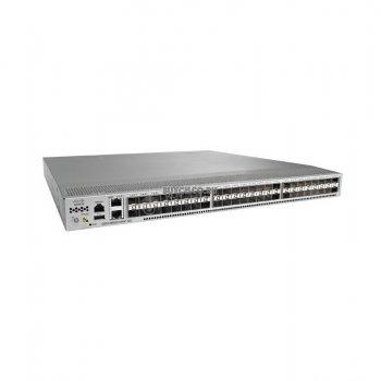 Cisco Nexus N3K-C3524P-10G