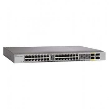 Cisco Nexus N2K-C2232TF