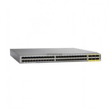 Cisco Nexus N3K-C3172PQ-10GE