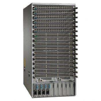 Cisco Nexus N9K-C9516