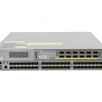 Cisco Nexus N9K-C9396TX