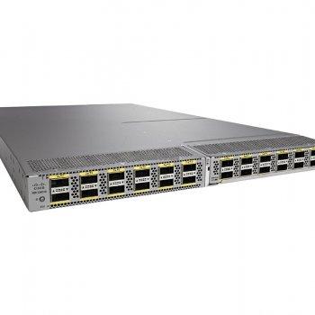Cisco Nexus N5K-C5624Q