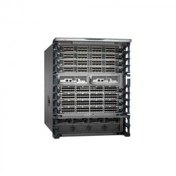 Cisco Nexus N77-C7710