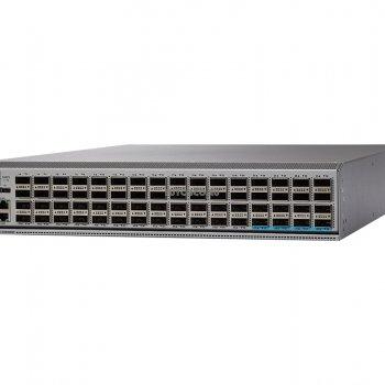 Cisco Nexus N9K-C92304QC