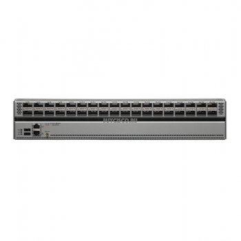Cisco Nexus N9K-C9336PQ
