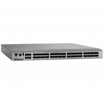 Cisco Nexus N3K-C3132-FA-L3
