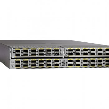 Cisco Nexus N5K-C5648Q