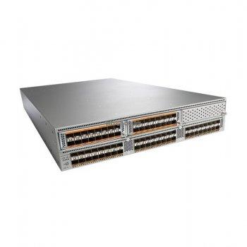 Cisco Nexus N5K-C5596UP-FA