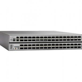 Cisco Nexus N3K-C3164Q-40GE