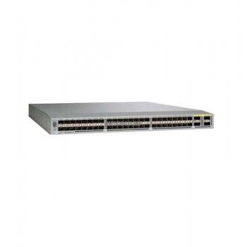 Cisco Nexus N3K-C3064-E-BA-L3
