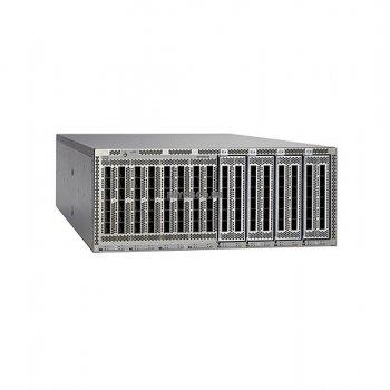Cisco Nexus N6004-B-24Q